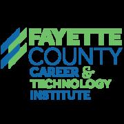 (c) Fayettecti.org